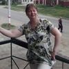 Екатерина, 52, г.Ступино