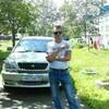 Александр, 40, г.Поронайск