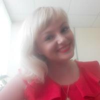 Марина, 35 лет, Лев, Нижний Новгород