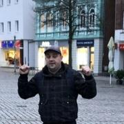 vasya 33 года (Рыбы) Берлин