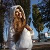 Крістіна, 20, г.Каменец-Подольский