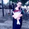 Alla Ivasyk, 27, Bershad