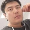 Асыл Ерке, 34, г.Астана