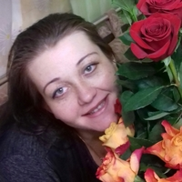 Ирина, 37 лет, Телец, Санкт-Петербург