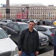 Евгений 47 Севастополь