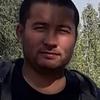 Беркин Рзабаев, 18, г.Актобе