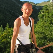Алексей 42 Курск