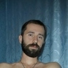 Sergey  Gay, 35, г.Ивдель