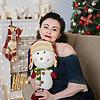 Наталья, 44, г.Серпухов