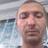 Владимир, 39, г.Феодосия