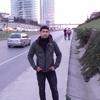 kemal, 31, г.Стамбул