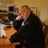 Стас, 50, г.Сергиев Посад