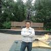Эдуард., 29, г.Одинцово
