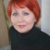 ольга, 56, г.Александровское (Томская обл.)