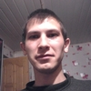 Марат, 22, г.Арск