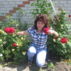 Yuliya, 51, Karino