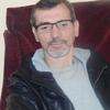 Олег, 49, г.Тирасполь