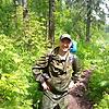 Иван, 36, г.Иркутск