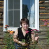Екатерина, 33, г.Павловск (Алтайский край)