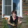 Ekaterina, 37, Pavlovsk
