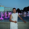 Роман, 42, г.Володарск