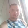 Александр, 29, г.Прокопьевск