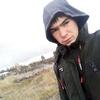 Константин, 16, г.Братск