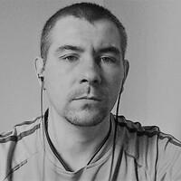Алексей, 39 лет, Дева, Воронеж