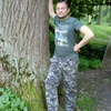 Aleksey, 39, Lokot