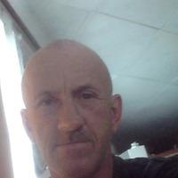 Жека Григорьев, 49 лет, Дева, Казань