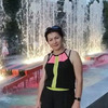 Valentina, 43, Buzuluk