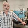 Вячеслав, 50, г.Абакан