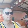 Владимир, 30, г.Нижневартовск