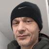 Parker, 30, г.Москва