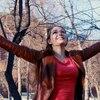 Елена, 21, г.Томск
