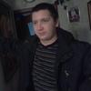дима, 31, г.Могилев