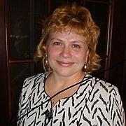 Татьяна 61 год (Козерог) Сосновый Бор