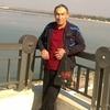 Gaisa, 57, г.Уфа