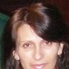 Светлана, 52, г.Кинель