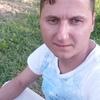 Andrey, 36, Furmanov
