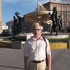 Павел Медведев, 40, г.Черепаново