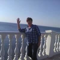 Ольга, 64 года, Дева, Воронеж