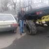 Александр, 28, г.Подольск
