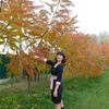 Людмила, 38, г.Киев