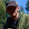 АНТОН, 109, г.Сыктывкар