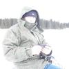 Ник, 33, г.Мирный (Архангельская обл.)