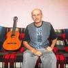 Юрий, 67, г.Уральск