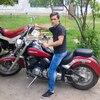 Виктор, 28, г.Унеча