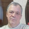 Сергей, 54, г.Димитровград