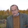 Касьянов, 50, г.Челябинск